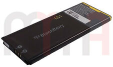NEW BlackBerry 1800mAh LS1 Lithium-Ion Battery for Z10 L-S1