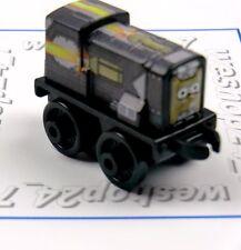 THOMAS & FRIENDS Minis 2015 Train Engine HEROES HERO DIESEL NEW ~ SHIP DISCOUNT!