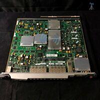 Arris C4 RCM-01000W, Router Control Module, ARCT01571, REV D, *EK5919*