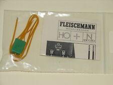 FLEISCHMANN ( 6990 ) KIT ANTI PARASITE POUR LES LOCOMOTIVES SOUS BLISTER   HO, N