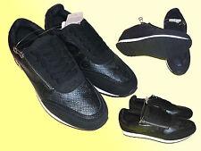Zapatos Casuales de Mujer Fashion Zapatillas Deportivas Cordones Talla 38 Nuevo