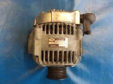 Rover 45/75 // MG ZS/ZT/ZT-T Alternator (Part# YLE102330/TN102211-1471) Denso