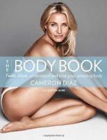The Body Book,Cameron Diaz