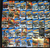 hot wheels Lot 25, Matchbox Lot Brand New Mix Lot Picked At Random FUN GRAB