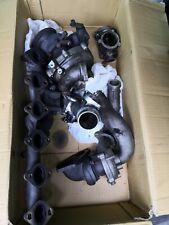 BMW E90/E91/E92 335D, E60 535D, E63 635D Twin Turbos & Manifold