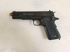 Airsoft Elite Force 1911A1 CO2 Metal Blowback Pistol 2279314