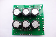 Power Supply Board for Collins 30L-1 - Assembled Tested Replacement Module NEW!!