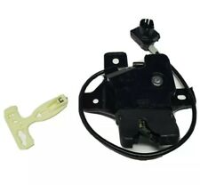 Ford Fusion 2006-2012 Milan MKZ OEM Trunk Latch Deck Lid Release Lock Actuator