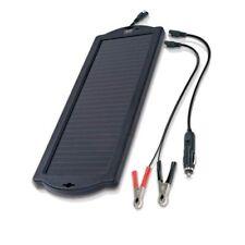 Ring Rsp150 Chargeur de Batterie Solaire 12v/1 5w