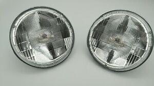 Suzuki lj80  Headlamps
