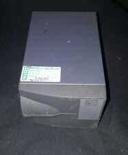 Powervar ABC080-22INT Power Conditioner 62004-03GR for EPOS / Other Equipment