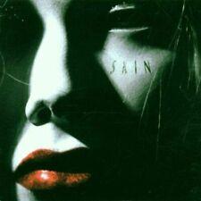 Westworld - Skin (cd 2001 Dreamscape) SEALED Melodic Hair Metal Hard Rock Aor