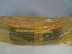Original HP CF322A / HP 653A / Toner Yellow /  TOP