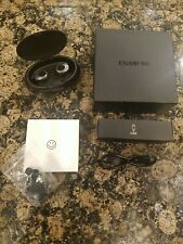 New listing Must See Enacfire Wireless Earbuds E19