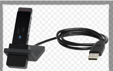 NETGEAR N150 Wireless USB Adapter WNA1100 Wifi Internet Connection Device op91