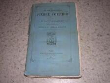1873.le bienheureux Pierre Fourier / vicomtesse de Flavigny