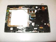 """ACER ASPIRE SWITCH 10 SW5-012 10.1"""" Touchscreen (Complete) Working REF HH7"""