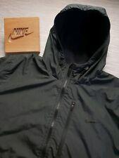 1b5fc189 подлинный 🔥 мужские Nike пальто с подкладкой куртка зимняя теплая размер  Xxl Xxxl 2XL 3XL