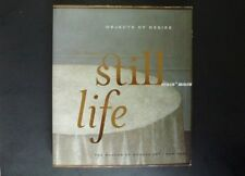 SOFTCOVER The Modern Still Life, Rowell, Margit  MUSEUM OF MODERN ART NEW YORK