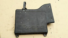 PORSCHE 944 S2 2.5 TURBO AIR FILTER BOX TOP PART ONLY  (DAMAGED)
