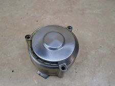 Honda 650 CB NIGHTHAWK CB650SC CB650-SC Engine Stator Cover 1984 HB244