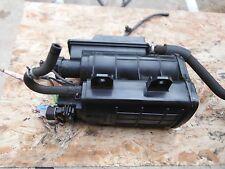 2014 2015 2016 14 15 16 Mazda3 mazda 3 fuel evaporator canister charcoal box