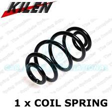 Kilen REAR Suspension Coil Spring for VW PASSAT Part No. 65041