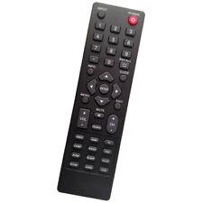 New Remote Control for Dynex TV DX-L22-10A DX-L19-10A DX-L15-10A