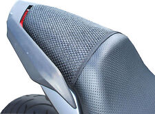 YAMAHA XJ6 DIVERSION F 2009-15 TRIBOSEAT ANTI-GLISSE ADHÉRENTE HOUSSE DE SELLE