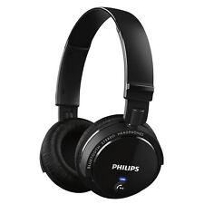 Philips Kopfbügel Kopfhörer