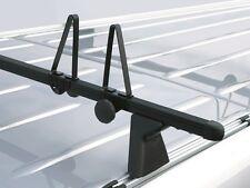 Mercedes-Benz Vito Viano Classe SPRINTER - hochwinkelsatz pour Galerie de toit