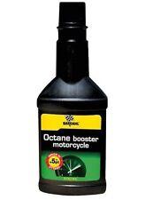 Bardahl trattamento benzina elevatore ottani Octane Booster Motorcycle 104011