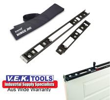 TREND Skeleton Adjustable Door Hinge Jig-LOCKSMITHS-CARPENTRY-TOOLS-H/JIG/C