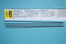 Wilesco 00825 Antriebsspiralen Z 80 2,6 X 260 mm Dampfmaschienen Zubehör NEU