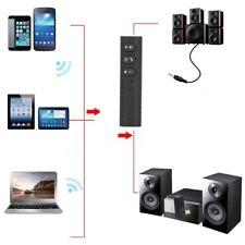 DrahtloseBluetooth Jacks Bluetooth Adapter Auto Kabel für Lautsprecher_Un