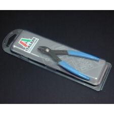 ITALERI Tools A50811 Sprue Cutter