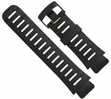 Suunto X-Lander Military Strap Kit Accessories - Black, One Size