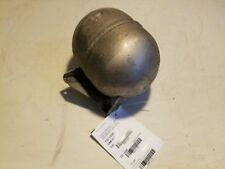 03 04 05 MERCEDES S430 AIR SUSPENTION TANK CANISTER OEM  A2203200215