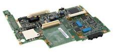 IBM 26p8098 Placa Base ThinkPad T21/T22 Portátil
