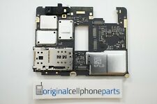 Alcatel 7 6062W Motherboard Logic Board METRO PCS