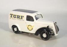Somerville Kleinserie 1/43 Fordson 5CWT Van Turf #6262