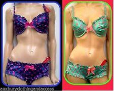 Satin Normal Strap Everyday Lingerie & Nightwear for Women