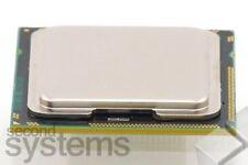 Intel Pentium G630 SR05S 2. 70GHz 3MB Socle 1155 Dual-Core CPU PROCESSEUR