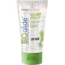 BIOGLIDE BIOGLIDE ANAL LUBRICANT 80 ML - Anal Lubes