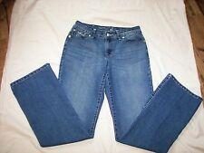 Women's Style & Co. Premium Stretch Jeans - Size 4