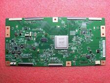 Sony XBR-65HX950 XBR-65HX929 T-con Board Samsung V645H1-CE1 35-D078149