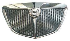 Genuine Brand New Lancia Ypsilon (2006-2007) Front Radiator Grille 735434126