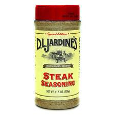 New listing D.L. Jardines | Steak Seasoning