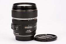 Canon EF-S 17-85mm IS USM 17-85 mm 4-5.6 Digital *Fachhändler