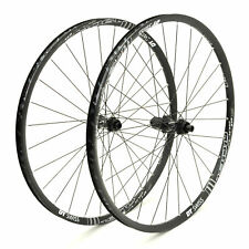 "DT Swiss M1900 27.5"" Mountain Bike Wheelset Centerlock 9/10/11-S"